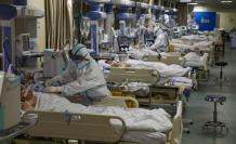 China pulling medical (31150304)