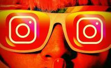 instagram-cecilia-tecchi-coronavirus-redes-sociales-cuarentena-ecuador