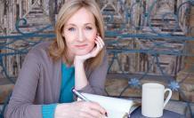 Frases-de-J.-K.-Rowling
