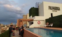 Palmaroga_Hotel internet