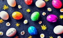 semana-santa-coronavirus-huevos-pascua