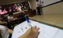 clases1