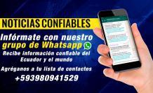 noticias-whatsapp-expreso-suscripcion-gratis