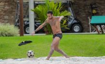 Neymar - Brasil 02