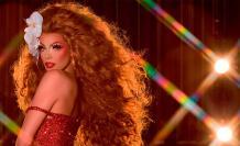 Valentina-drag-queen