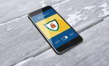 telefono celular seguridad referencial