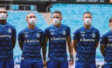 Mascarillas-fútbol-LigaPro-campeonato
