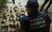 Interpol-operativo-arqueología