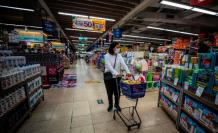 china compras coronavirus referencial