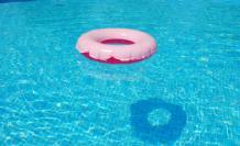 coronavirus-piscina-playas-covid-19
