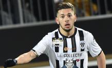 Farid-Melali-argelino-futbolista