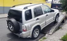 autos retenidos en Quito por incumplir la restricción de movilidad