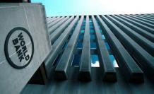 Banco-Mundial-crédito-Ecuador