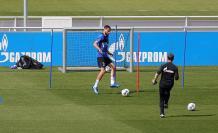 Schalke Bundesliga FIFA