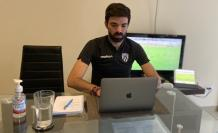 Iván-Vásquez- Independiente-formativas-entrenador