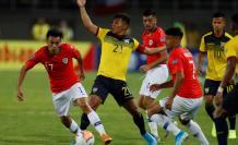 futbol-ecuador-fef