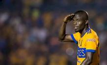 enner-valencia-fútbol