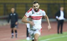 futbolista-tunez-burla-cuarentena