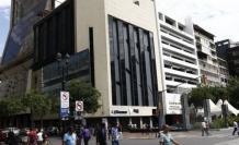 BIESS+entidad+Guayaquil