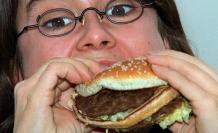 grasas-saturadas-colesterol-memoria-foto