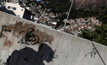 favelas-coronavirus-covid-19