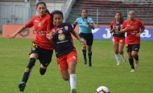 fútbol-femenino