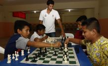 deportes-ajedrez