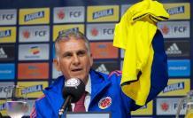 Carlos-Queiroz-Colombia-seleccionador-coronavirus
