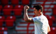 Lewandowski-alemania-bayern-campeonato