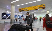 aeropuerto+controles+covid