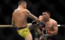 UFC-chito-vera