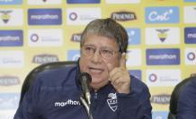 Bolillo-gómez-entrenador
