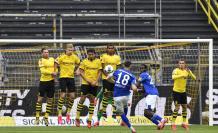 Borussia-Dortmund-futbol