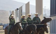 Frontera-EE.UU.-México-Túnel-Narcotráfico
