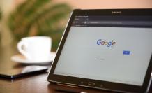 google-busquedas-googlear