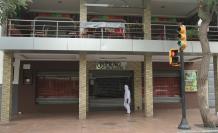 zona rosa de Guayaquil
