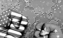 Opinión Internacional. 'Aprendamos la lección', por Javier Solana. 22 de mayo de 2020.