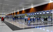 Aeropuerto-De-Guayaquil
