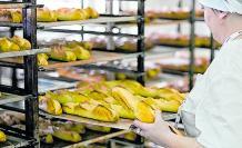Nuevos-Productos-Panaderías