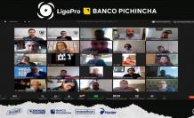LigaPro-consejo-presidentes