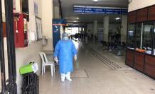 Hospital Vernaza