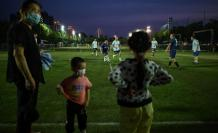 futbol-wuhan-goles-china