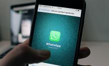 WhatsApp lanza chatbot para frenar fake news. Foto: Pexels. Fecha de uso: 26 de mayo.