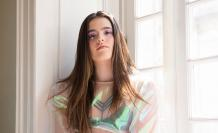 Camila-Fernandez-web