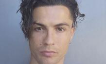 cristiano-ronaldo-peinado