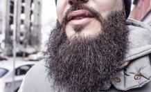 barba-hombres-mujeres-por-que