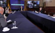 Moreno-Periodistas-entrevista-irina
