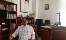 arzobispo de Guayaquil