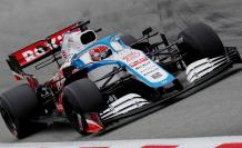 automovilismo-formula1