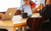 empresas+online+negocios virtuales